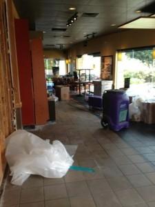 South-Coast-Restoration-Fire-Damage-Restoration-at-Starbucks.jpg