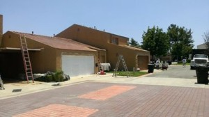 South-Coast-Restoration-HOA-Commercial-Services.jpg