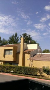 South-Coast-Restoration-Roofing-Services.jpg