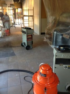 South-Coast-Restoration-Smoke-Damage-Restoration.jpg